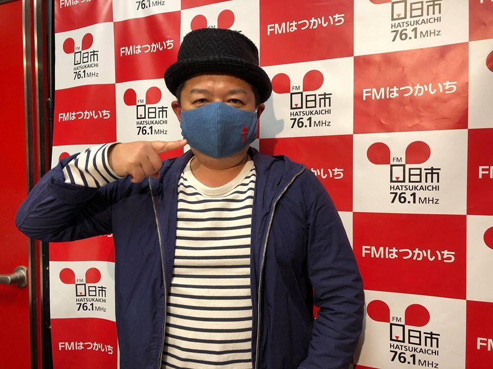 20200419kuramoto_2